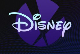 Shareholders have approved Disney's acquisition of 21st Century Fox