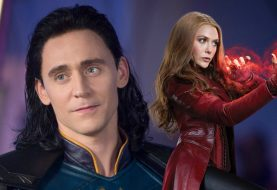 Kevin Feige parle des plans de Marvel pour la série de streaming Disney