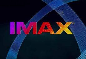 IMAX pourrait bientôt filtrer les originaux Netflix et Amazon