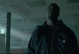 Netflix cache le teaser de Luke Cage à la fin de la saison 2 de Daredevil