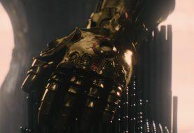Marvel nous a donné un premier aperçu de Avengers: Infinity War