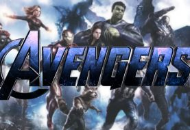 Marvel Fan Has The Greatest Avengers 4 Title Suggestion