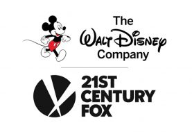 Fox President Expects Disney Acquisition To Be Complete by Summer 2019
