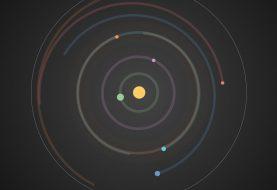Jouer ceci: 'Super Planet Crash' teste votre mode divin