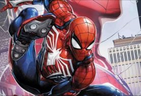 Spider-Man d'Insomniac est prêt à rejoindre l'univers Marvel