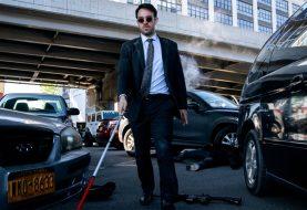 Daredevil season 3 episode 12 review: One Last Shot