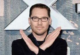 Fox's new X-Men series will connect to the films, says Bryan Singer