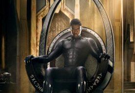 Marvel's Black Panther: toutes les bandes-annonces, les mises à jour et les commentaires