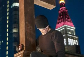 Daredevil season 3: Marvel Universe Easter Eggs and reference guide