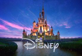 Disney ferme l'un de ses studios d'animation