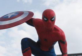 """Le film d'animation """"Spider-Man"""" trouve un réalisateur"""