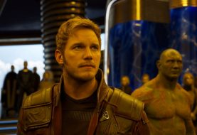 Disney Delays Guardians of the Galaxy Vol. 3 Indefinitely