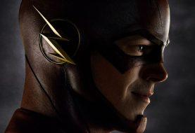 La bande-annonce de la série télévisée 'The Flash' montre les origines du super-héros rapide