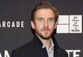 Marvel confirme la série dérivée de X-Men TV dans les travaux du créateur de FX, Fargo