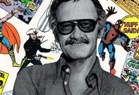 L'histoire de 'Stan Lee Presents' à Marvel Comics