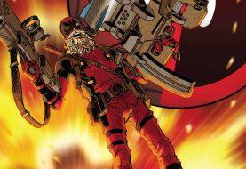 Spider-Man / Deadpool # 36