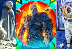 15 Marvel Heroes Destined To Be Forgotten In The MCU