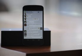 Hangouts and the future of Google's messaging platform