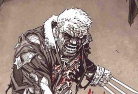 Marvel annonce la série limitée Man Man en 12 parties, Logan Limited