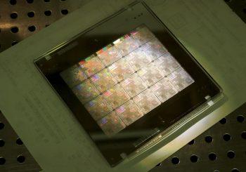 Le processeur Cortex A9 de Taiwan Semiconductor atteint la fréquence de 3,1 GHz grâce à la technologie 28 nm
