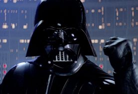 CONFIRME: Darth Vader Menace Rebels In 'Rogue One: Une histoire de Star Wars'