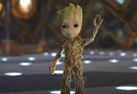 Guardians of the Galaxy 2: toutes les bandes-annonces, nouvelles et mises à jour