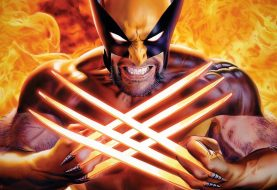 Where Did Wolverine's New 'Hot Claw' Power Come From?
