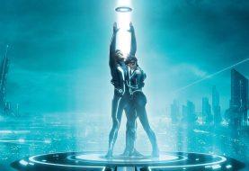 Disney envisage de lancer une nouvelle suite de Tron: Legacy