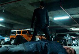 Daredevil season 3 episode 13 review: A New Napkin