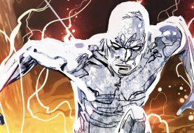 Marvel taquine la nouvelle série de défenseurs avec son alignement original