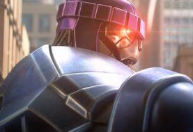 Marvel Future Fight ajoute une paire de X-Men à sa liste