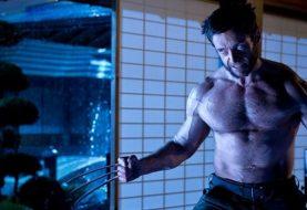"""Chronique de """"The Wolverine"""": Hugh Jackman emmène le héros de """"X-Men"""" au Japon"""