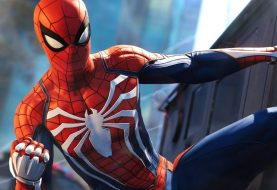 How the PS4 Spider-Man Became Marvel's Next Major Hero