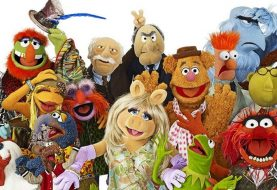Disney Plans Muppets Reboot For Its New Streaming Service