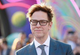 En braconnant James Gunn, Warner Bros. espère transformer l'univers en déclin de DC
