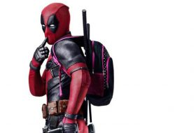"""Deadpool"", ""Star Wars: Le réveil de la force"" remporte de nombreux MTV Movie Awards"