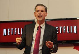 La décision de Netflix de s'installer à Albuquerque a suscité l'intérêt des nouveaux Mexicains
