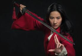 Enfin, l'action en direct «Mulan» est officiellement en production