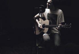 Ryan McCartan présente le premier single de son prochain EP
