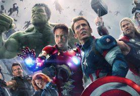 Marvel Studios vient de publier un calendrier officiel MCU