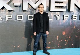 Fox is making an X-Men TV series with movie director Bryan Singer