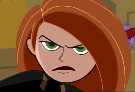 Is the 'Kim Possible' Live Action Movie a Rebirth or the End?