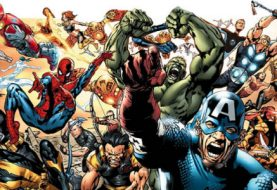 How Marvel Comics Will Influence Future Marvel Movies And Other Media