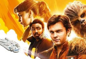 Why Did Disney Wait So Long to Start Marketing the Han Solo Movie?